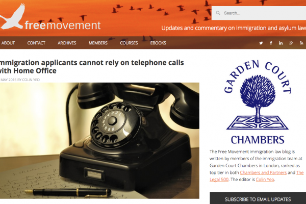FreeMovement_Screenshot