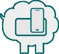 Tyrell Logo - Apps