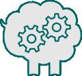 Tyrell Logo - Controller