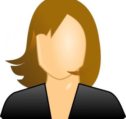 female-user-icon-clip-art