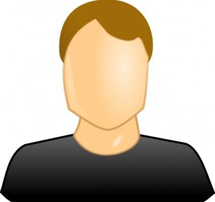 male-user-icon-clip-art