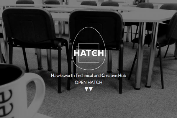 HATCH_full_logo