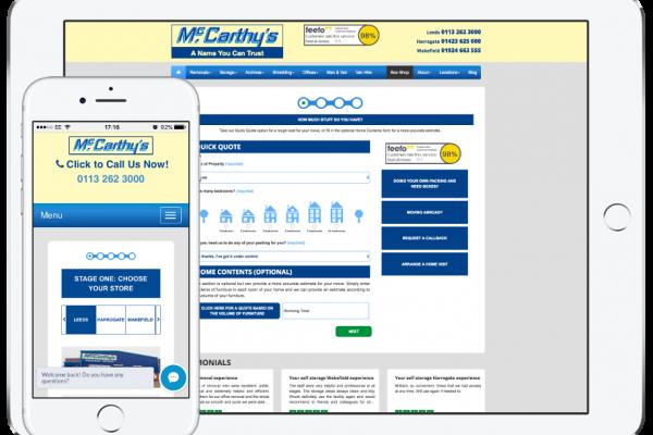 mccarthys-portfolio